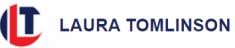 Laura Tomlinson Logo